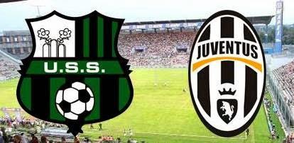 Pronostico-Sassuolo-Juventus