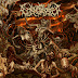 Execrated - Condemnation To Eternal Punishment EP 2013