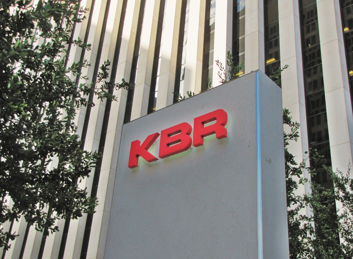601 jefferson street 500 houston tx 77002 clikc this link for more pictures of kbr office building in downtown houston