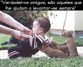 importância sorriso, amigos anjos Deus