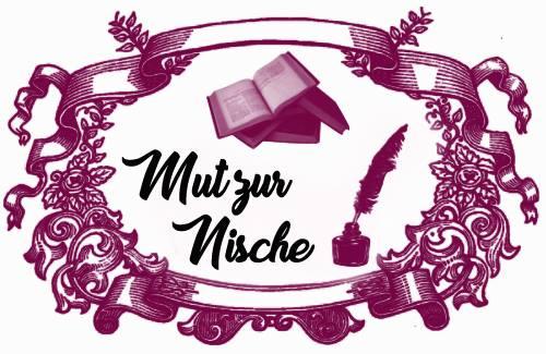 #MutZurNische