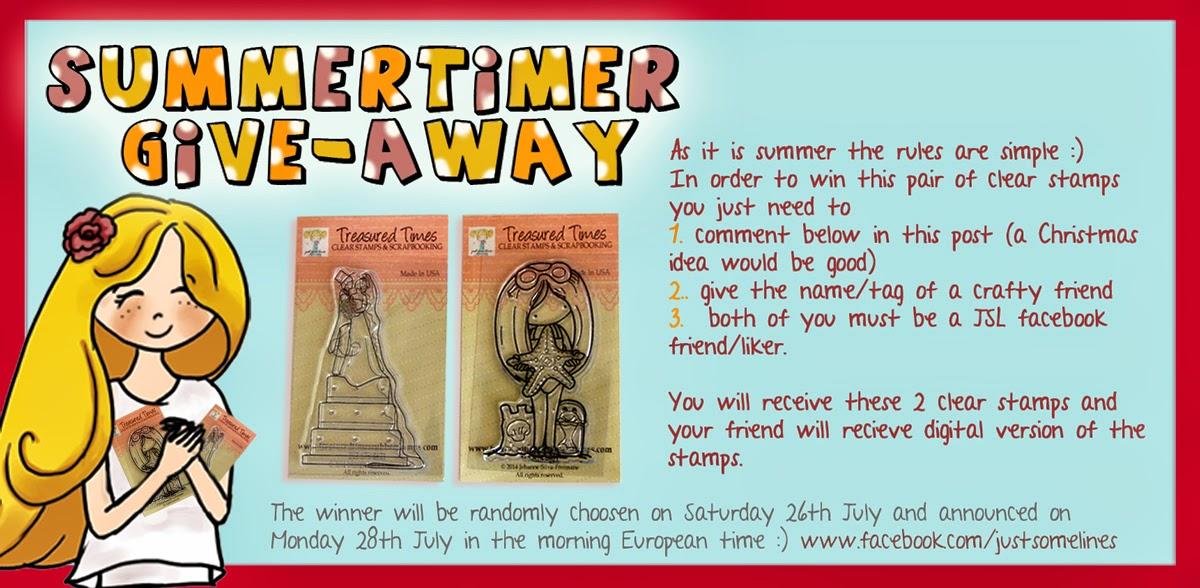 http://1.bp.blogspot.com/-QO7myL7MNAo/U7zY9FKt1eI/AAAAAAAAAso/b2gEp_E_RDU/s1600/summertime-giveaway-July.jpg