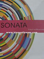 http://www.kioswallpaper.com/2015/08/wallpaper-sonata.html