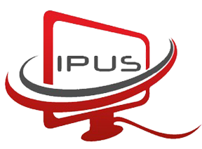 Ipu Services - Nova forma de Ganhar com seu Computador.
