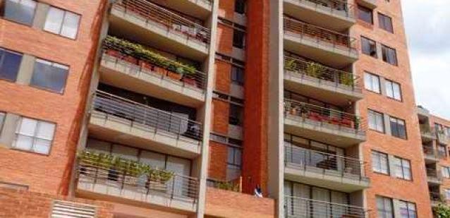 Casas y apartamentos octubre 2014 for Donde queda terrazas