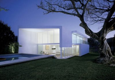Minimalist Design Home on House Design Minimalist   Gambar Rumah