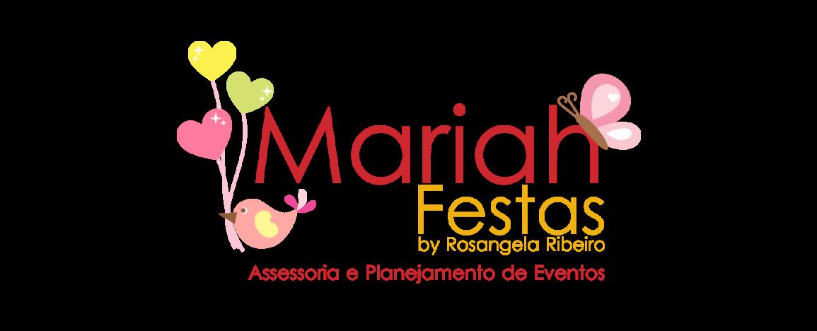 Mariah Festas