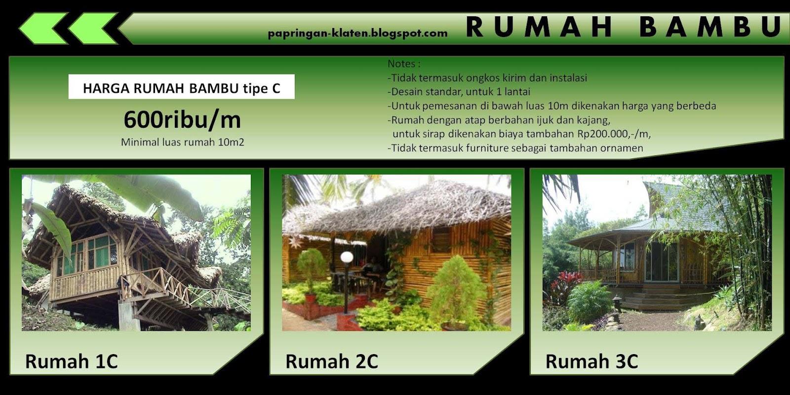 Download Download rumah+bambu+5.JPG