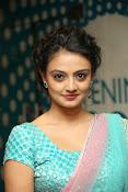Nikitha Narayan latest glam pics-thumbnail-8