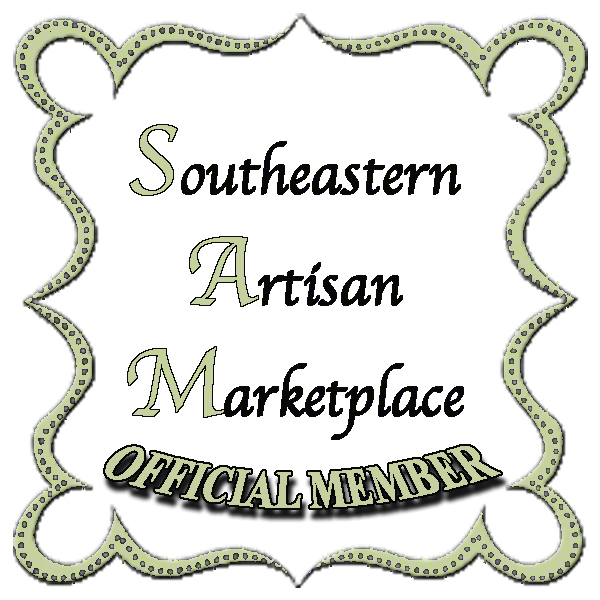 The Southeastern Artisan Marketplace