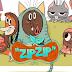 Disney Channel compra direitos autorais da animação Zip Zip!