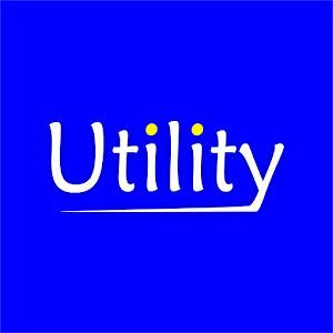 Utility Campos