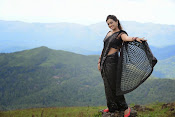 Ester Noronha latest photos-thumbnail-1