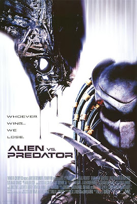 Alien vs Predator 1 türkçe dublaj izle, hd izle, full izle, filmini izle
