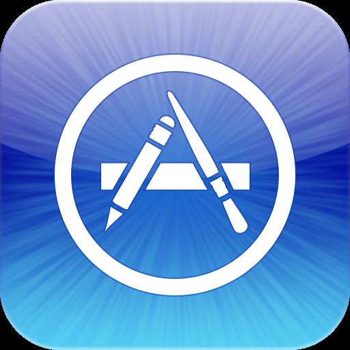 shares ios apps