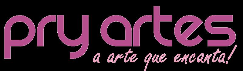 Pry Artes