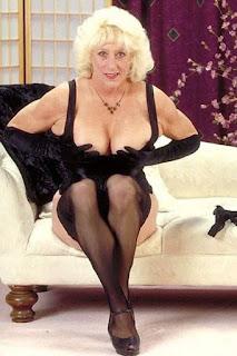 Hot ladies - sexygirl-joanie_4-707315.jpg