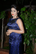 Poorna Photos at Laddu Babu Audio-thumbnail-7