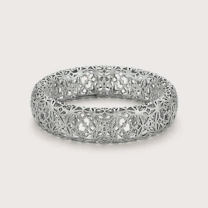 Top Best Wedding Ring Brands Online THE MOST EXPENSIVE JEWELRY