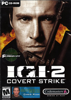 Download Full IGI 2 For Free