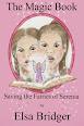 The Magic Book by Elsa Bridger