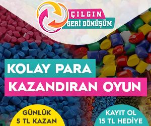 Oyun Oyna Para Kazan !!!