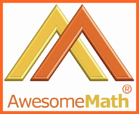 AwesomeMath