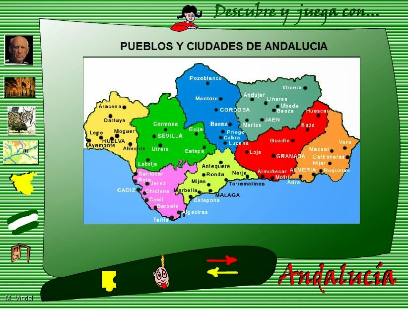 http://www.juntadeandalucia.es/averroes/html/adjuntos/2007/09/28/0008/pueblos.htm