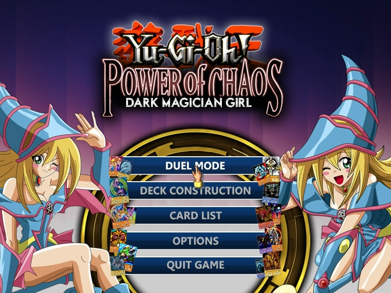 Yugioh Pc Download Torrent