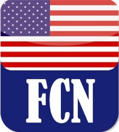 Federal Communicators Network