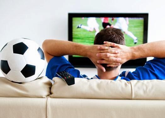 Phương pháp cá độ bóng đá hiệu quả