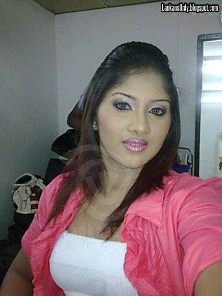 Posted in: Shahima Jackey