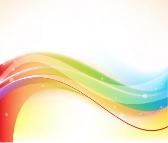 Trik-Coreldraw-Corel-Draw-gradasi-warna-berlawanan