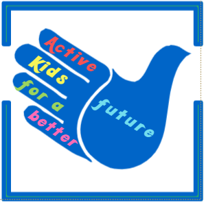 Active Kids for a Better Future
