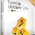 TuneUp Utilities 2014 14.0.1000.296 Final Free Download