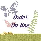 Order On-line through my web site!