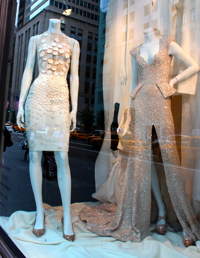 bergdorf goodman dresses
