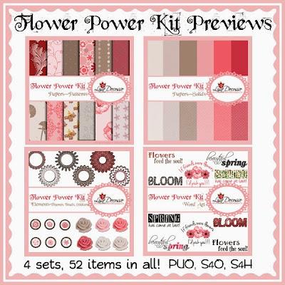 http://1.bp.blogspot.com/-QOTDaYN4ASk/VVjaiSykUXI/AAAAAAAAHdM/snbirm3DuHo/s400/DDDoodles_Flower_Power_Kit_prev.jpg