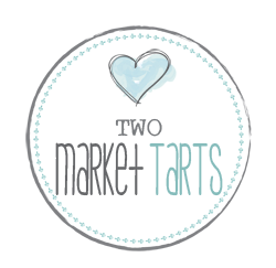 Two Market Tarts