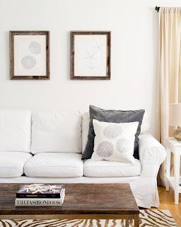 pillows, home decor