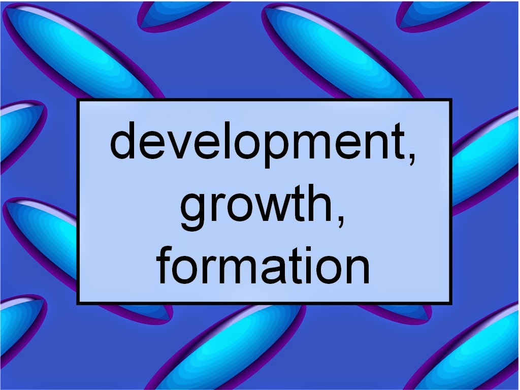the growth and formation of individual 4 welcome to the amazing world of growing and exploring wisconsin fast plants™ through activities spanning the life cycle of wisconsin fast plants™, you and your students can.