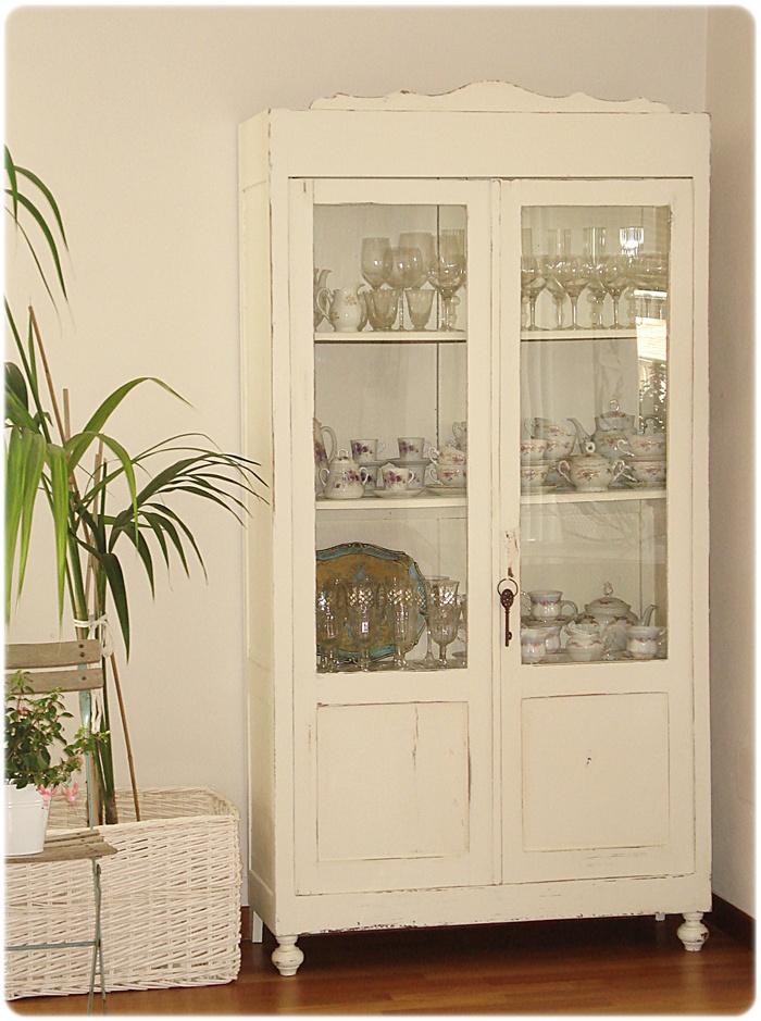 vetrine per soggiorno usate ~ dragtime for . - Vetrine Moderne Da Soggiorno 2