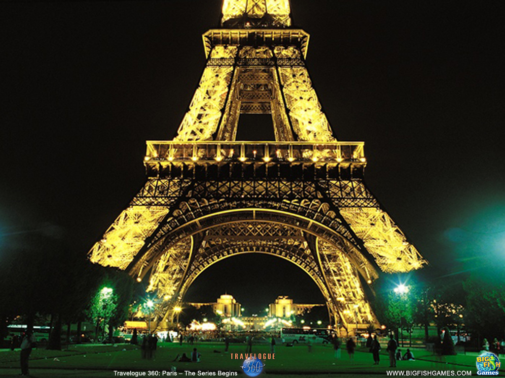 Paris paris wallpaper paris wallpaper pariswallpaperbytessiechester d5ekrc altavistaventures Gallery