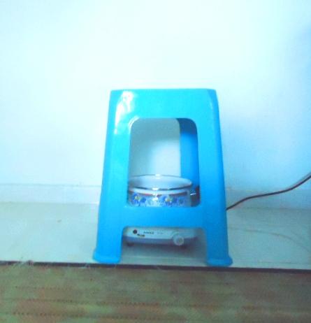 Lubang Basah http://fitrahsunnah.blogspot.com/2012/11/rawatan