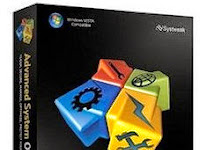 Advanced System Optimizer 3.9.1111.16432 Full Version Keygen