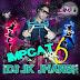 Impact Vol.06 - DJ JK Jhansi