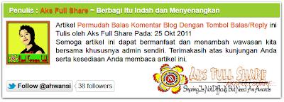 http://1.bp.blogspot.com/-QO_QOmmsKh0/T5rzGuFe3dI/AAAAAAAAAfU/fJZGCymbAbI/s1600/admin.png