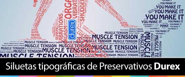 Durex http://creativityandesign.blogspot.com/