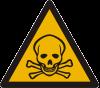 Poluentes Orgânicos Persistentes (POPs)