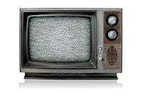 TV GLOBO ON LINE